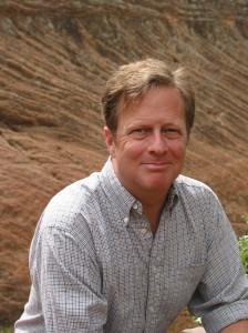 Prof. David Mason will become Colorado's poet laureate.