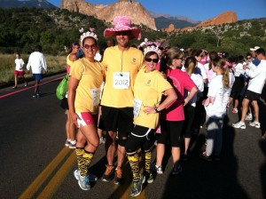 2012 Runners 2