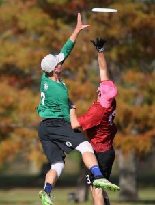 Men's Ultimate Team