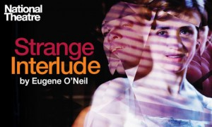 Extra Strange Interlude
