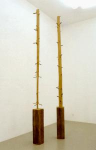TATrees