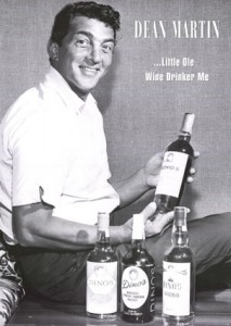 dean_martin_little_ole_wine_drinker_me