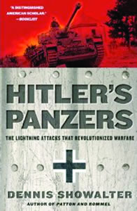 Hitler's Panzers