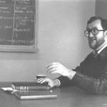 J. Michael Hoffman