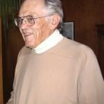 Neale Reinitz