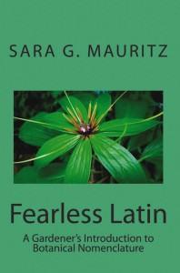 Fearless Latin