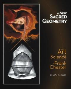 A New Sacred Geometry
