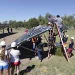 BUL-AUG16-PG02-SolarInstall