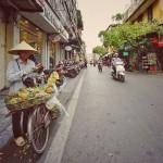 cc-bul-winter16-28-alumniblockbreaks-vietnamstreet