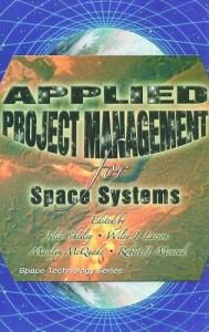 AppliedProjectBook