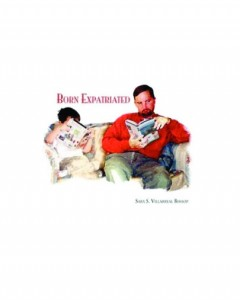 BornBook