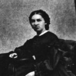 Alice Cogswell Bemis