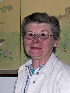 Barbara Coyne