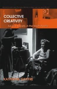 Collective Creativity_Giuffre_ld