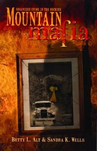 MafiaBook001_ld