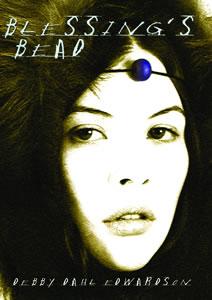 Blessings' Bead