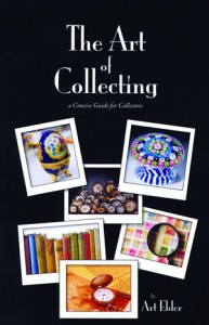 The Art of Collecting