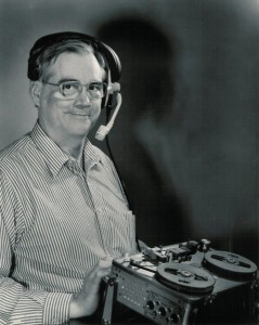 Charles Richardson '68