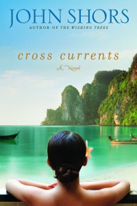 Cross Currents cover