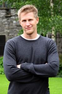Daniel Junge '92