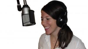 Lindsay Patterson '06