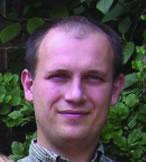 Miroslav Kummel