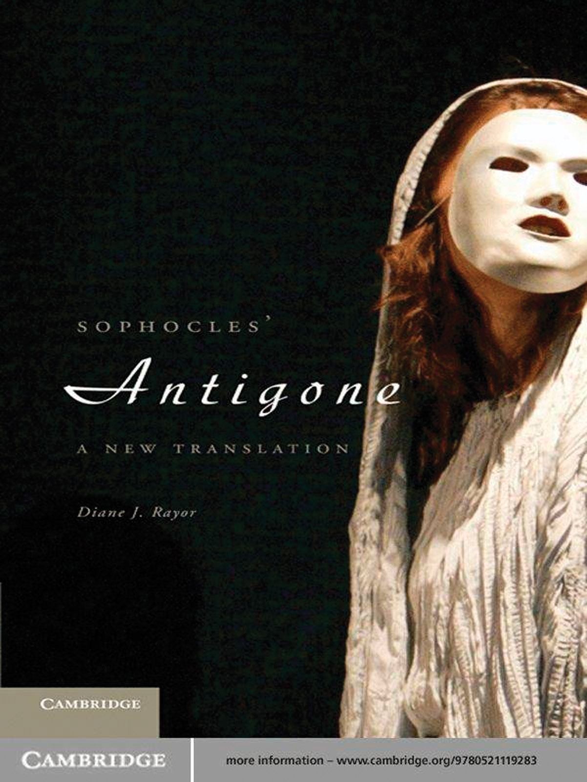 the role of the individual in sophocles antigone Among them is sophocles, the playwright, who technically pictures a variety of women's roles antigone is one of his masterworks, which precisely manifests most of the greek myths and culture the themes brought across by sophocles bear a close relation to the modern society.