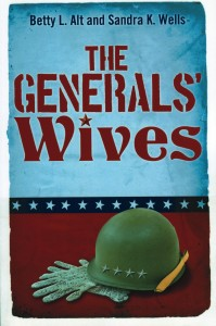 General's Wives