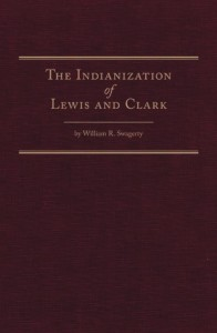 Indianization of Lewis and Clark