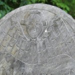 1776 Lydia Bordwell