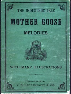 mothergoose