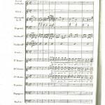 Mozartmusic