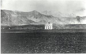 Cutler1878