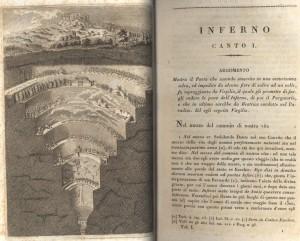 dante 1822 vol 1