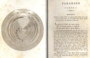 dante 1822 vol 3