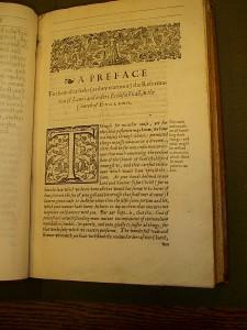 hooker 1617