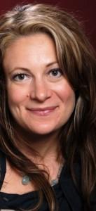 Tina Valtierra, Assistant Professor in Literacy Development