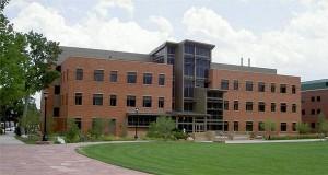 Tutt Science Center