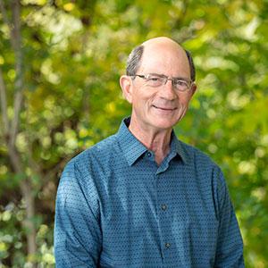 Robert Grant '65