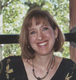 Jessica Hunter-Larsen, I.D.E.A. Curator