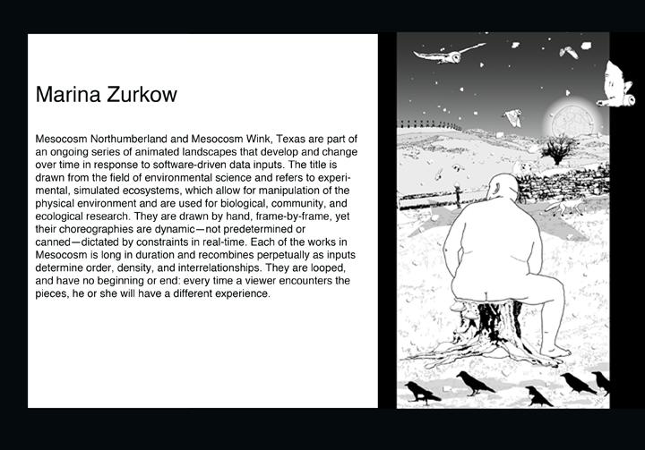 MarinaZurkoLowRes