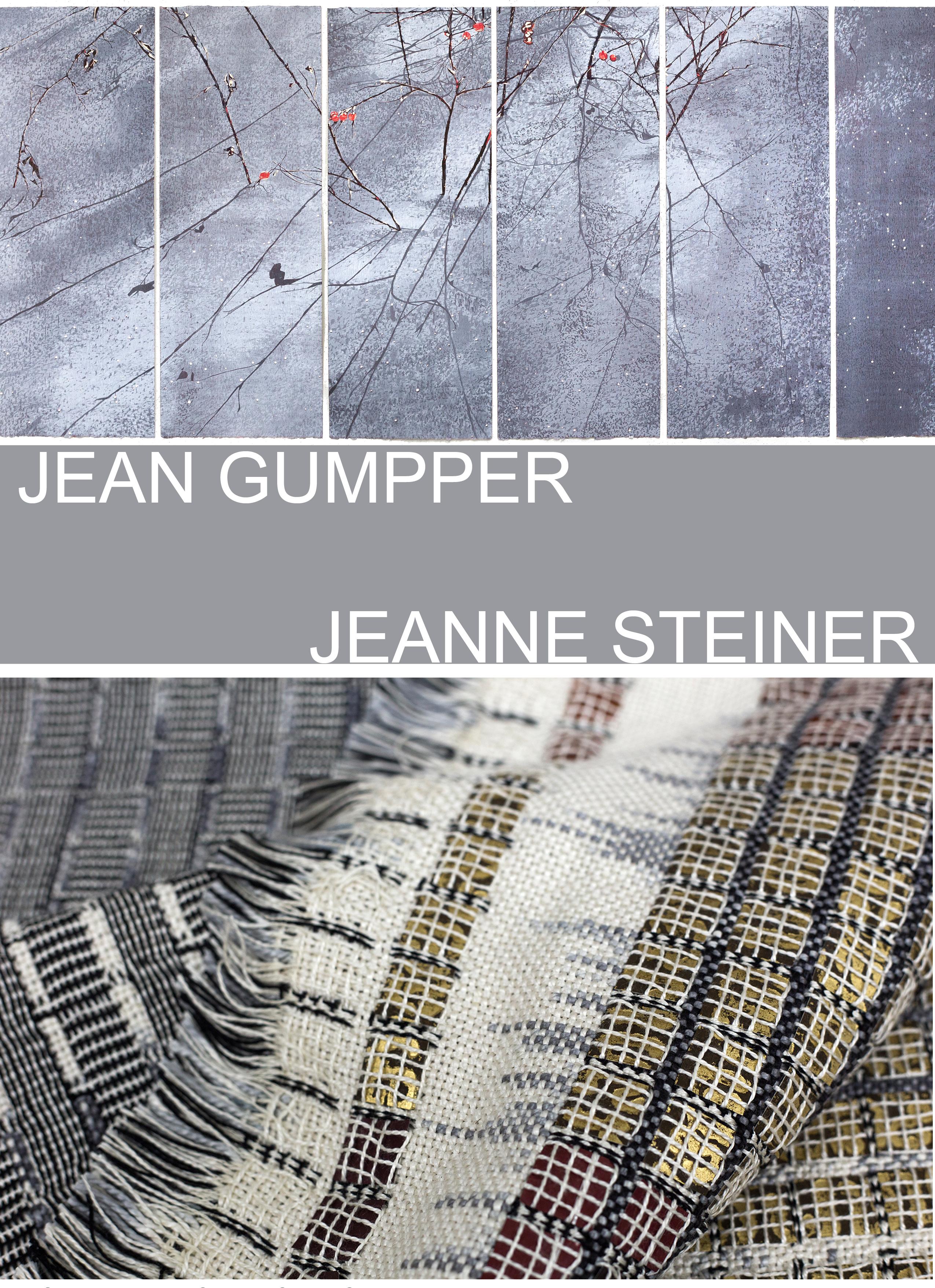 Jean and Jeanne_WebMedia