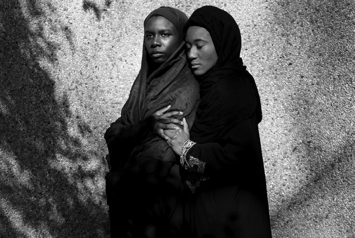 Ibrahim_TwoWomen