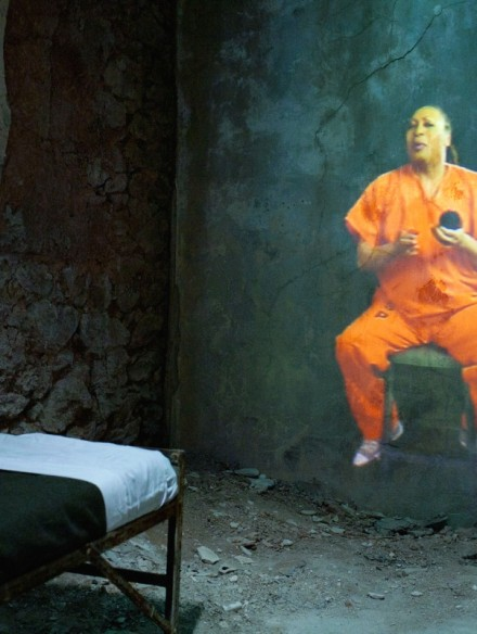 incarceration-nation-michelle-handelman