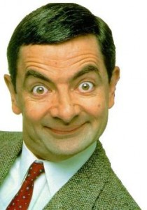 graphics-mr-bean-706282