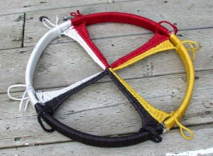 SacredHoop_2_750