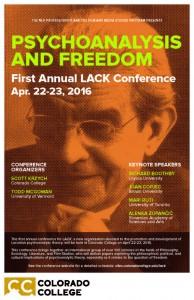 CC-FMS-LACKConferencePoster-2016