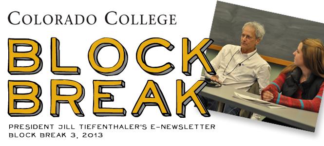 blockbreak-banner-burnett-3