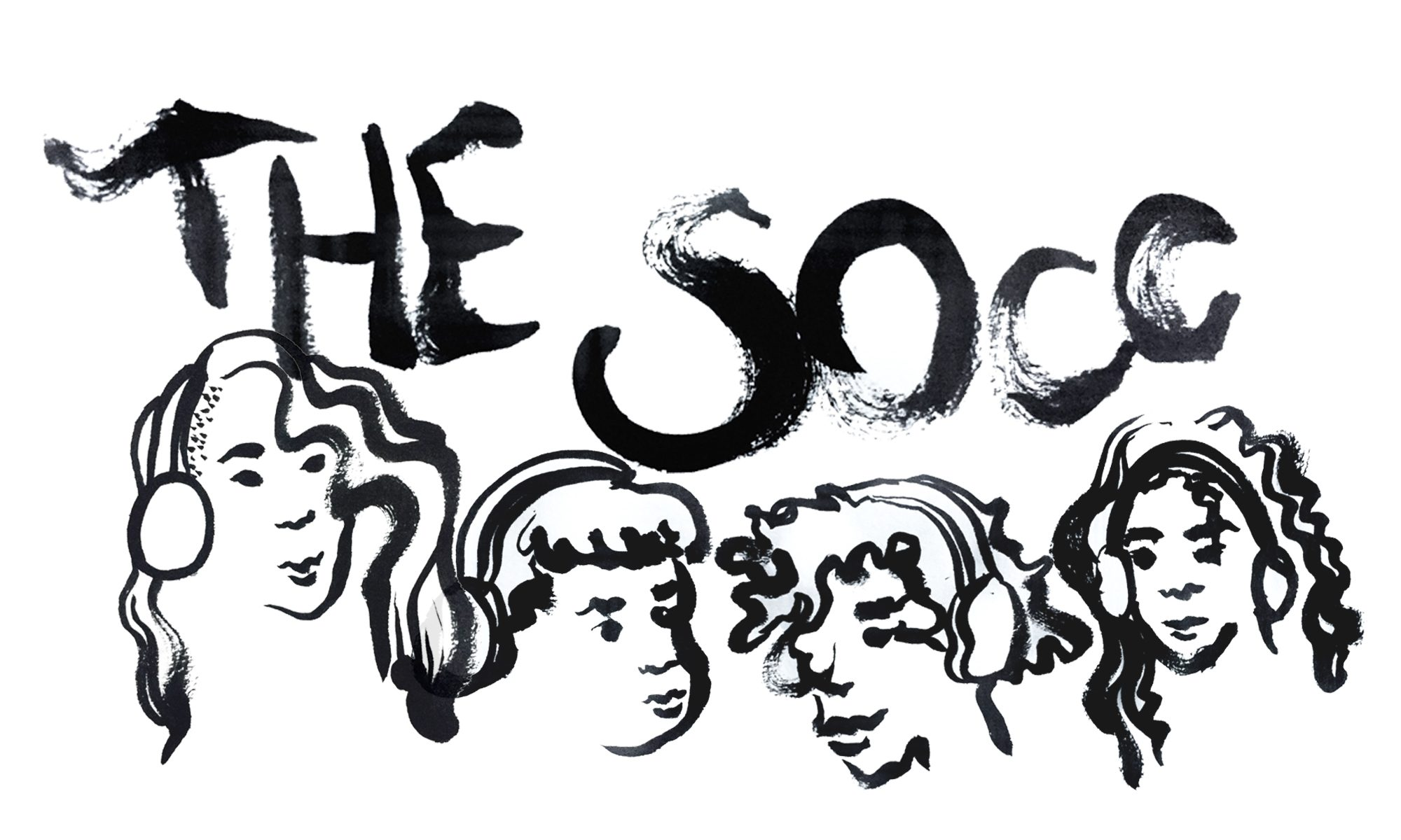 The SoCC