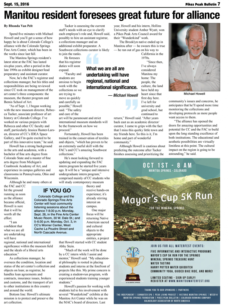 michael-howell-pikes-peak-bulletin-sept-15-2016